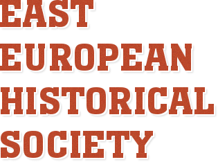 East European History Society